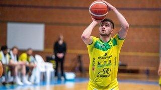 Basket: le BBC Monthey-Chablais enchaîne face à Nyon