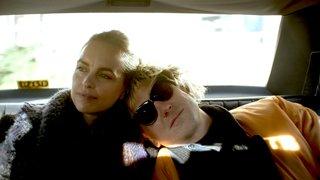 Cinéma: le film romand «Petite sœur» triomphe aux oscars suisses