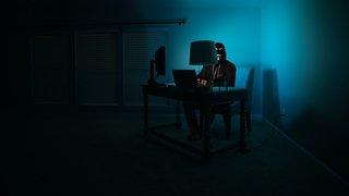 Les cyberattaques en force à l'heure du télétravail