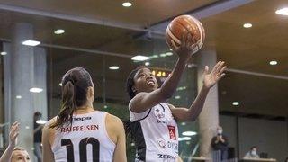Place aux play-off pour Hélios Basket et le BBC Troistorrents