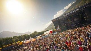 Culture: après les annonces du Conseil fédéral, en Valais on se réjouit