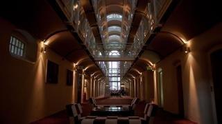 Voici cinq prisons transformées en hôtels pour dormir en Europe