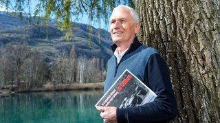 F1: «Jo Siffert aurait pu être champion du monde», estime Jean-Marie Wyder