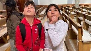 Ardon: deux habitantes imaginent des énigmes à résoudre