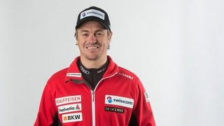 Ski alpin: Henrik Kristoffersen, star de Coupe du monde, sera dirigé par l'entraîneur valaisan Jörg Roten
