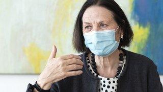 Coronavirus: en Valais, 3millions de francs en plus pour la culture