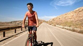 Cinéma: «Il mio corpo», le nouveau film de Michele Pennetta à découvrir à Sion