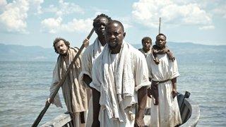 Cinéma: quelques suggestions de films et séries à découvrir chez vous