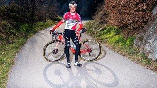 Cyclisme: testé positif au Covid-19, Simon Pellaud se retrouve confiné dans une chambre d'hôtel en Turquie