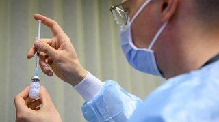 Coronavirus: un nouveau contrat avec Moderna garantit à la Suisse des doses en 2022