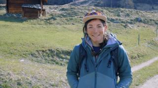 Montagne: cinq conseils pour bien préparer sa randonnée