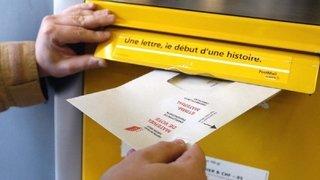 Votations fédérales: le Valais tire le bilan de l'expérience des autocollants anti-fraudes