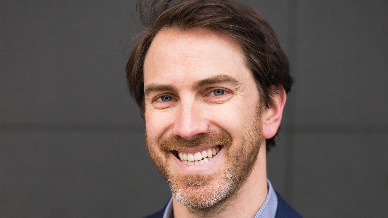 Steven Meyer est expert en cybersécurité et CEO de la société spécialisée Zendata, à Genève.
