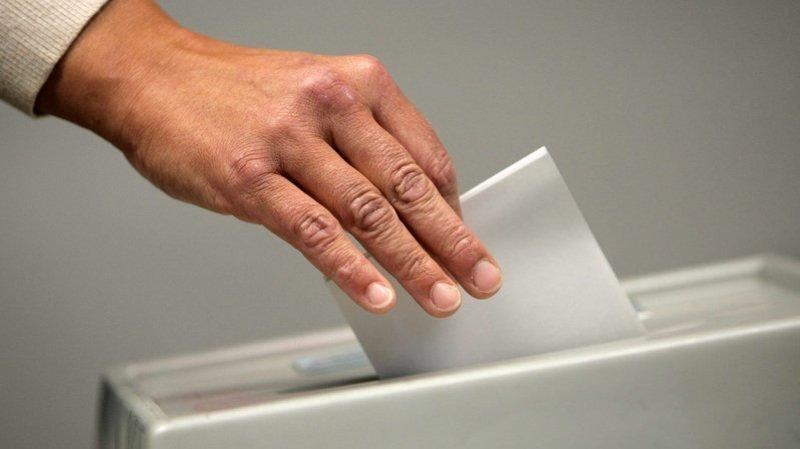 Les Suisses se rendront aux urnes en septembre pour la troisième fois de l'année.