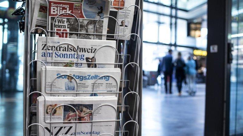 Revue de presse: accord-cadre, télétravail, génération Z… les titres de ce dimanche