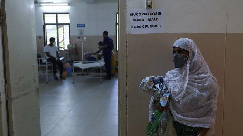 Coronavirus: toutes les nouvelles du 20 mai