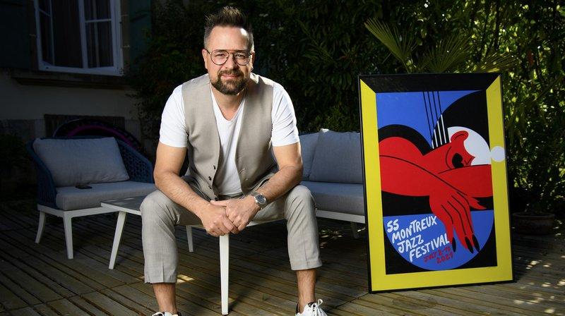Montreux Jazz: le programme enfin dévoilé avec plusieurs grosses têtes d'affiche