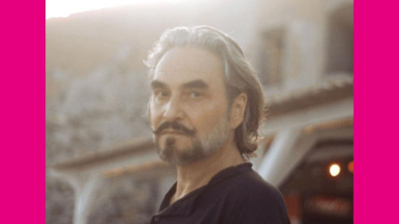 Schlösser Stephan Eicher | PALP