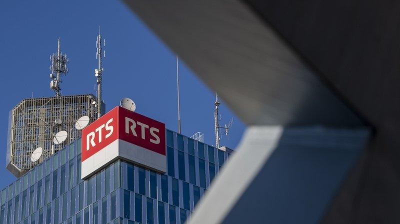 Nouveaux cas de harcèlement à la RTS