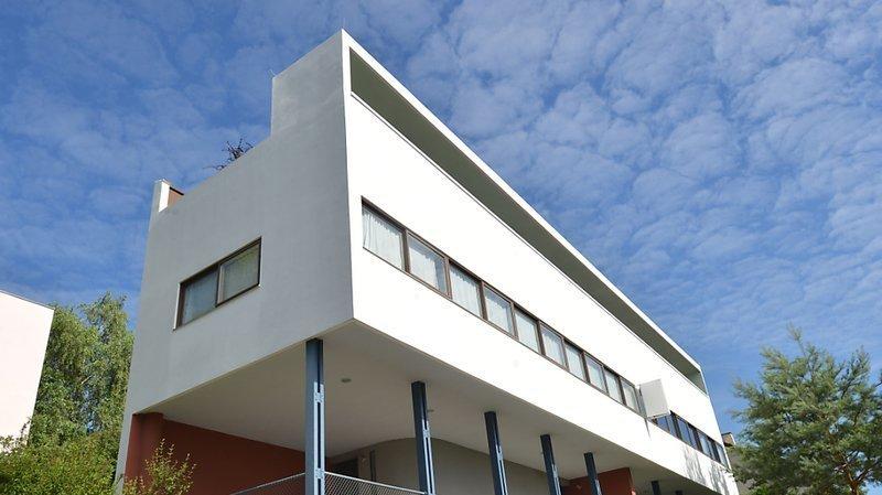Les prix de l'immobilier continuent de grimper en Suisse