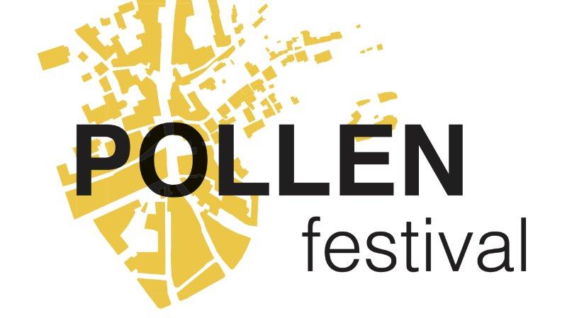 Pollen Festival