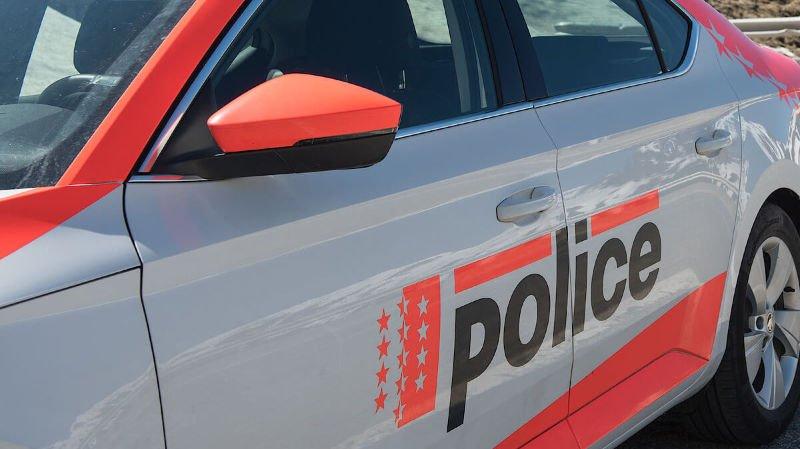 La police cantonale continuera à effectuer des contrôles qui se veulent préventifs mais aussi répressifs.