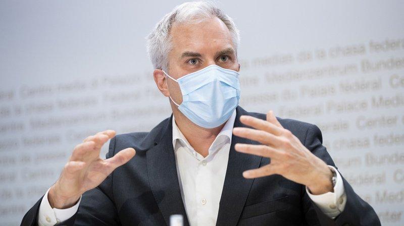Coronavirus: toutes les nouvelles du jeudi 10 juin
