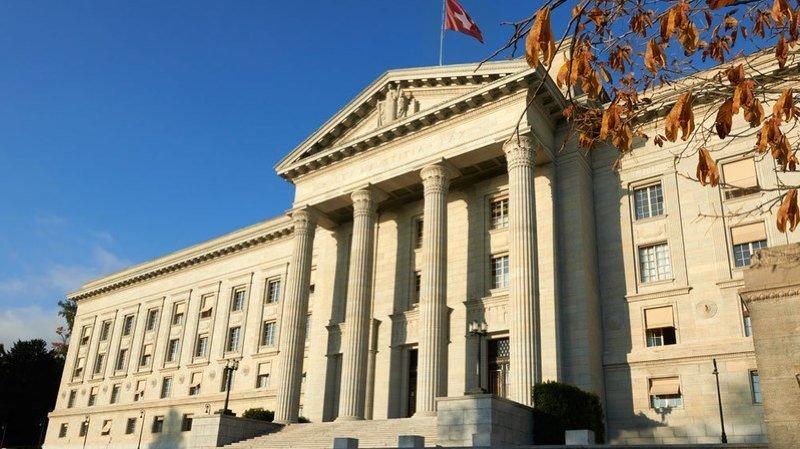 Le Tribunal fédéral a sanctionné un avocat valaisan qui a dérapé.