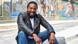 Maxi-Rires: Anthony Kavanagh rodera son futur spectacle début juillet à Champéry