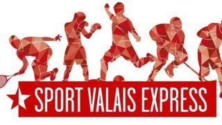 Sport Valais Express: Cyclisme: Simon Pellaud a perdu son maillot à pois