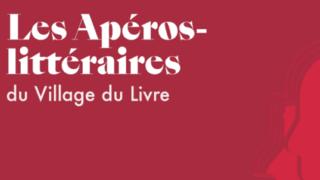 Apéros-littéraires