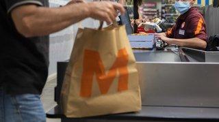 Rappel de produits: Migros rappelle une dizaine de produits contenant trop de plomb