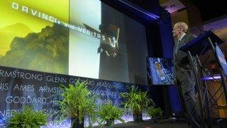 Espace: la Nasa annonce deux nouvelles missions d'exploration de Vénus
