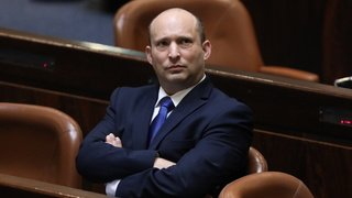 Israël: Naftali Bennett devient Premier ministre d'Israël, Netanyahu écarté