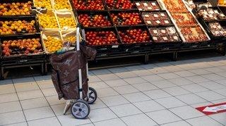 La fausse alerte  de l'inflation