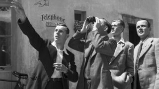 Lavey-Morcles: il y a 75 ans, le fort de Dailly explosait