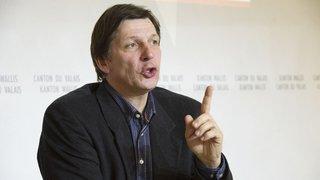 Patrouille des glaciers: l'ASPdG vote l'exclusion de Jean-Marie Cleusix lors d'une assemblée extraordinaire