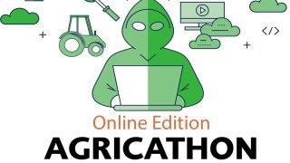 Valais: le projet de caisse enregistreuse à la ferme remporte l'Agricathon 2021
