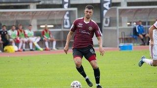 Football: Martigny réussit sa mission commando