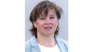 Valais: Nadine Pfenninger-Bridy succédera à Corinne Clavien au poste d'œnologue cantonale