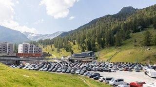 Valais: les acteurs touristiques optimistes pour cet été