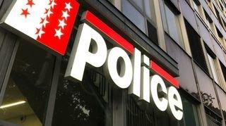 Deux personnes retrouvées mortes dans un appartement de Loèche-les-Bains