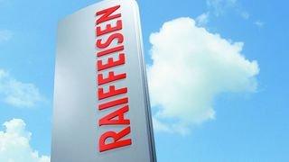 Entremont: 5 agences Raiffeisen vont fermer