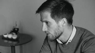 Créateur de jeux vidéo, un métier? Par Sandro Dall'Aglio
