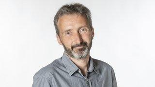«Un barrage gagné ne suffit pas», le commentaire de Stéphane Fournier