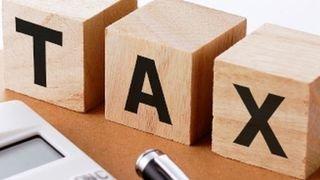 Parole d'experts: l'impôt minimal n'est pas une bonne nouvelle pour la Suisse
