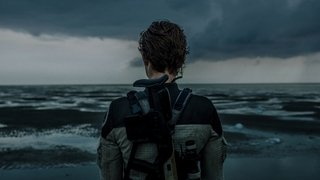 """Cinéma: """"Tides"""", le nouveau film de Tim Fehlbaum"""