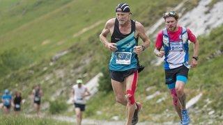 Tour des Alpages: un classement pour motiver les participants