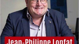 L'interview de Jean-Philippe Lonfat, morceaux choisis