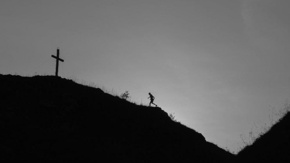 «La vallée de l'Illiez» fait partie des films sélectionnés au FIFAD.